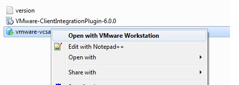 3-import-vcsa6-to-workstation