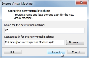4-import-vcsa6-to-workstation